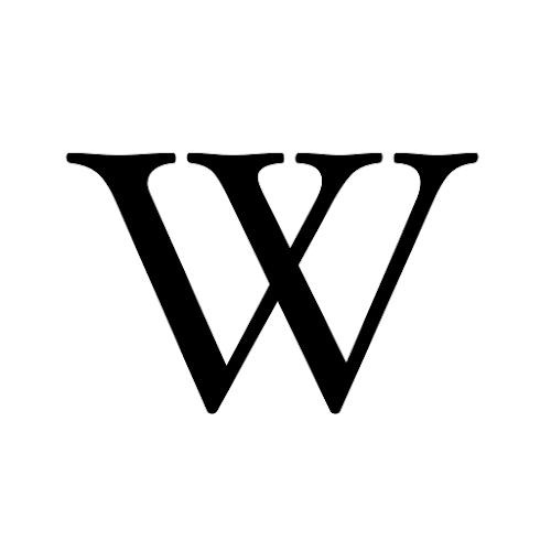 Wikipedia 2.7.50307