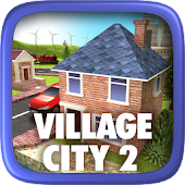 Village City - Island Sim 2