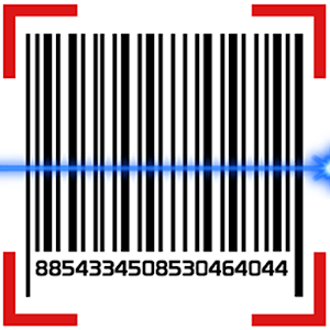 Barcode Reader & Maker: Data Matrix, EAN, Code 128 APK Download for Android