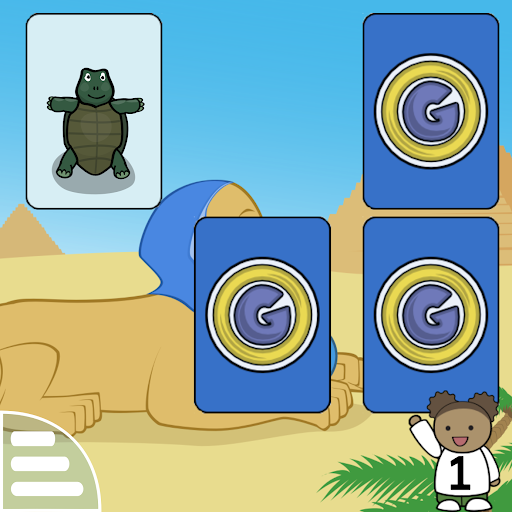 Children Educational Game Full screenshot 18