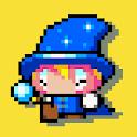 Drop Wizard icon