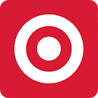 TargetSoccerEvents2017 icon