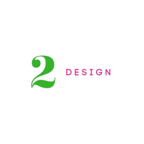 #2 DESIGN