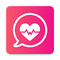LuvG: Dating, Flirting and Chatting tips icon