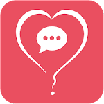 Seduction SMS 2019 - Text messages 1.2.5