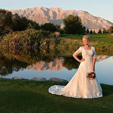 Wedding photographer Melissa Papaj (papaj). Photo of 03.04.2015