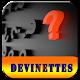 Devinettes (game)
