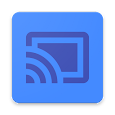 Device control library for android icon