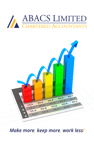 ABACS Accountancy Services