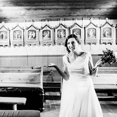 Wedding photographer Stanislav Holota (holota). Photo of 10.10.2015