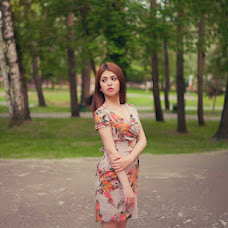 Wedding photographer Stanislav Kim (StasonTSK). Photo of 08.06.2015