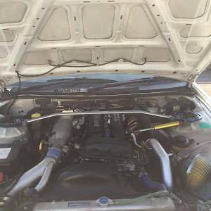 シルビア  S15・SR20DETのエンジンのカスタム事例画像 コロワンさんの2018年08月04日08:26の投稿