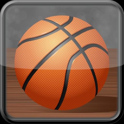بازی بسکتبال (game)