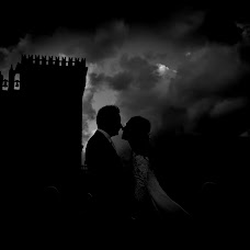 Wedding photographer Donato Ancona (DonatoAncona). Photo of 29.05.2018