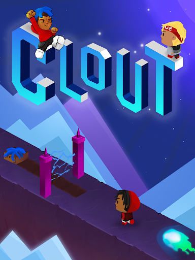 CLOUT 1.4 gameplay | by HackJr.Pw 7