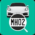 RTO Vehicle Info - Free VAHAN Registration Details download