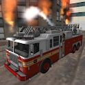 Firefighter! icon
