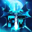 FallenTech icon