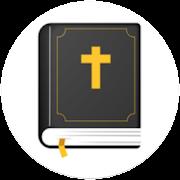 App Sua Bíblia Católica APK for Kindle