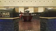 Wat Bar - Sterlings Mac Hotel photo 22