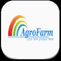 Agro Farm icon