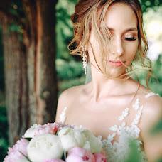 Wedding photographer Lyubov Konakova (LyubovKonakova). Photo of 28.09.2017