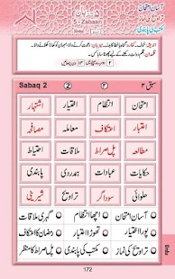 Free Download Deeniyat 3 Year Urdu - English APK