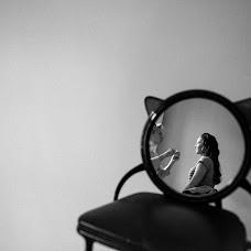 Свадебный фотограф Татьяна Аникина (anikinaphoto). Фотография от 25.11.2014