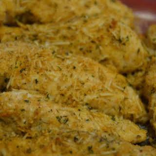 Chicken Backs Recipes.