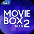 Movie Play Plus: Free Online Movies