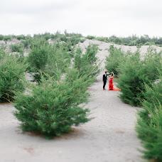 Wedding photographer Achmad Zanik (Achmadzanik). Photo of 09.09.2016