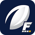 Fantasy Football My Playbook icon