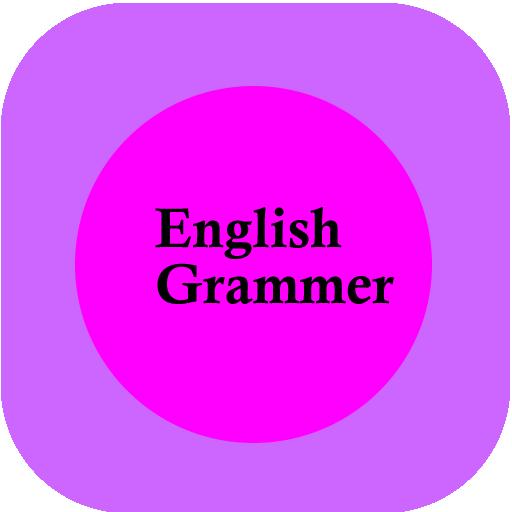 ৭ দিনে ইংরেজি শিক্ষা