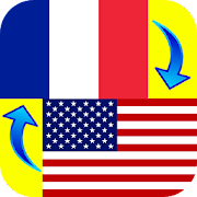 App French English Translator apk for kindle fire