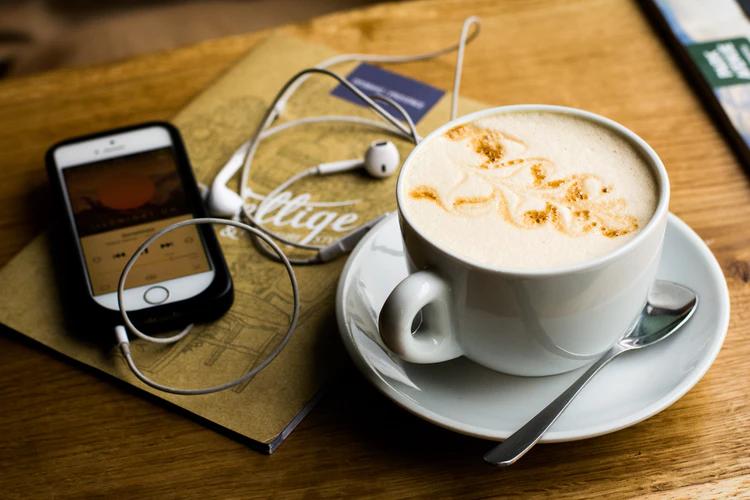 SoundCloud Online Downloader: Simple Ways Of Music Saving 2