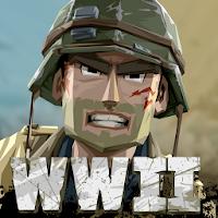 World War Polygon: WW2 shooter 2.20 APK