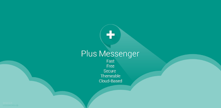 دانلود Telegram Plus Messenger