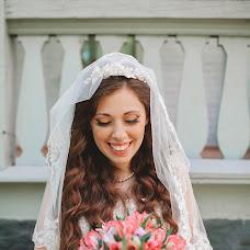 Wedding photographer Oleg Slobodenyuk (OlehSlobodeniuk). Photo of 09.07.2014