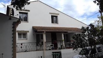 villa à Lignan-sur-Orb (34)