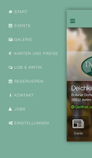Deichkind- screenshot thumbnail