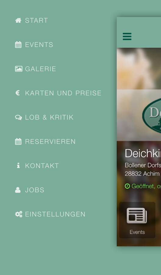Deichkind- screenshot