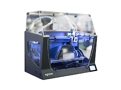 BCN3D Sigmax Enclosure Kit
