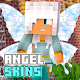 Angel Skins for PE Android apk