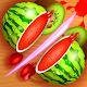 切水果切东西 Download on Windows