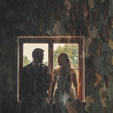 Wedding photographer Joseph Sarkodie (sarkodie). Photo of 11.05.2016