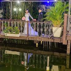 Wedding photographer Edson Mota (mota). Photo of 24.05.2018