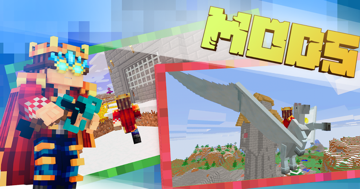 Minecraft Education Edition Parkour Maps - Muat Turun a