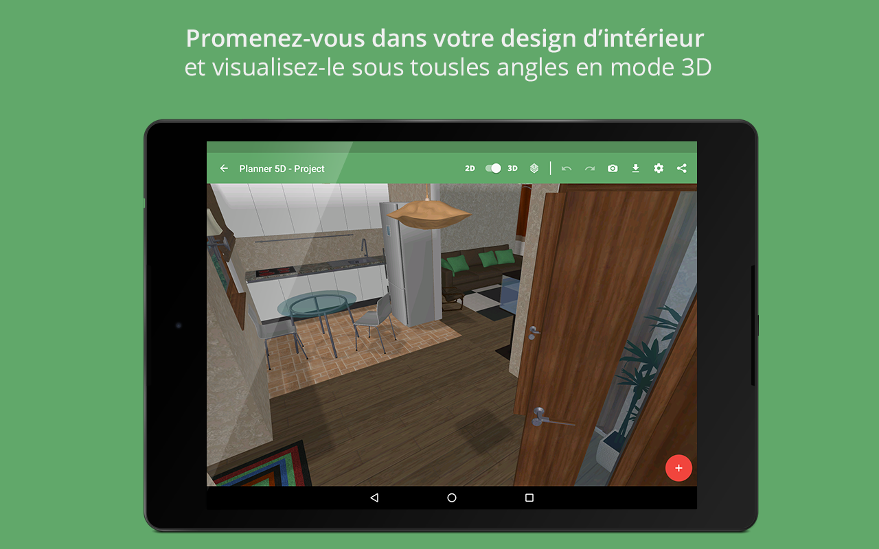 planner 5d design d 39 int rieur applications android sur
