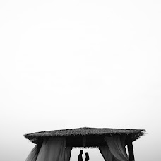 Wedding photographer Aleksandr Shalaev (hromica). Photo of 11.08.2013