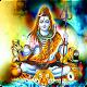 Lord Shiva Live Wallpaper APK